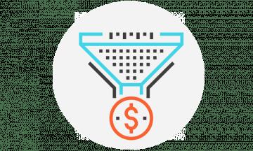 Thiết lập hệ thống Phễu bán hàng – Thương Hiệu